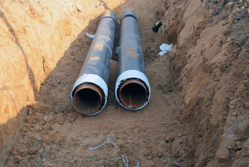 Sewer Relining Wickford